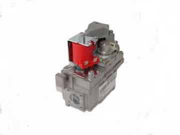 Picture of 225959 GAS VALVE VR4700C4022
