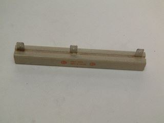 Picture of 226266 208ohms RESISTOR (OBS)