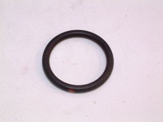 Picture of 235872 'O' RING