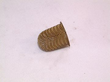 Picture of 235873 HEATING FILTER