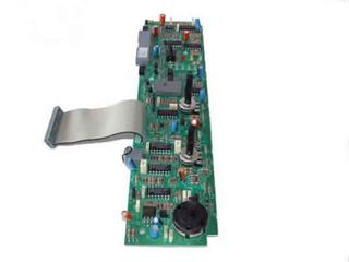 Picture of 235908 CONTROL BOARD