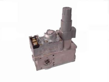 Picture of 236129BAX  GAS VALVE