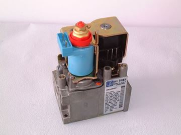 Picture of 241175 GAS VALVE (BAHAMA 100 SIT)