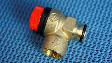 Picture of 248056 PRV