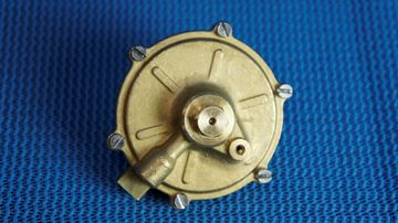 Picture of 248063 PRESSURE DIFF ASSY