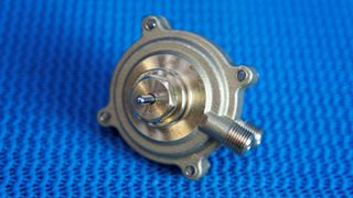 Picture of 248734 DIFFERENTIAL SWITCH