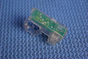 Picture of 5114767 HALL SENSOR