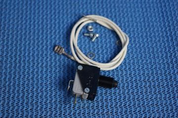 Picture of 040183 MICROSWITCH KIT (OBS)