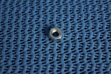 Picture of 062440 NUT