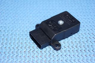 Picture of 062691 PLUG