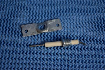 Picture of 080492 ELECTRODE KIT (OBS)