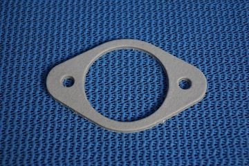 Picture of 082108 GASKET (OBS)