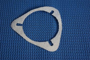 Picture of 082235 GASKET (OBS)