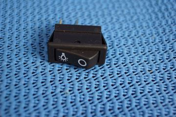 Picture of 226880 ROCKER SWITCH (OBS)