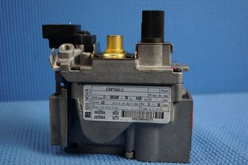 Picture of 229418 was 225533 GAS VALVE KIT