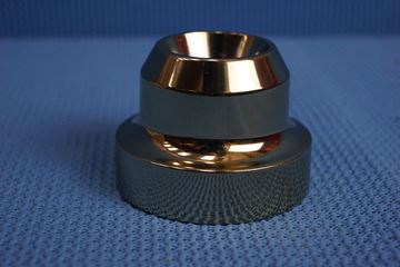 Picture of 229430 CUP FOOT