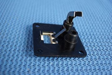Picture of 230768 PILOT ASSY