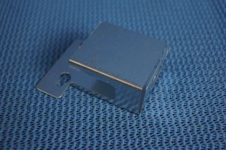 Picture of 249007 BRACKET SHIELD