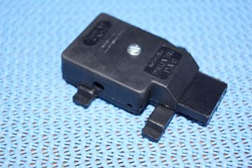 Picture of 231877 PLUG