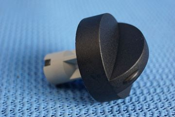 Picture of 236295 CONTROL KNOB