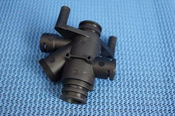 Picture of 240483 MANIFOLD VALVE