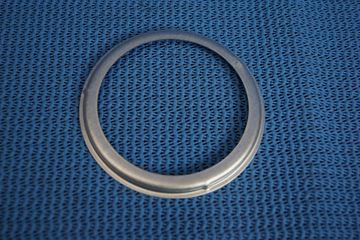 Picture of 247997 RESTRICTOR