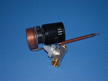 Picture of 13U8081 15MM CYL-VALVE PUMPED