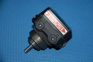 Picture of RSA40 70-3230  10MM OIL PUMP