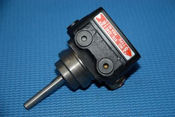 Picture of RSA40 70-3240  7/16'OIL PUMP