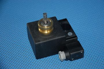 Picture of FW100/2 CENTRIFUGAL P/SWITCH OBSOLETE