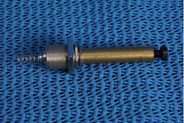 Picture of 248946 ADJUSTER TUBE
