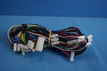Picture of 5109602 WIRING HARNESS