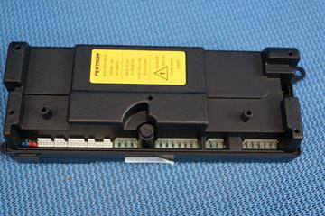 Picture of 5121025 was 5110991 ELECTRONIC CONTROL