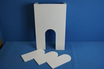 Picture of 5101815 TOP PANEL ASSY