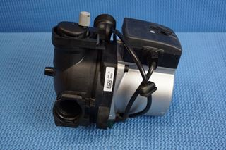 Picture of 0020014171 PUMP