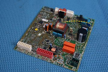 Picture of 0020018478 PCB