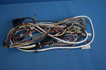 Picture of 0020061650 HARNESS (OBS)
