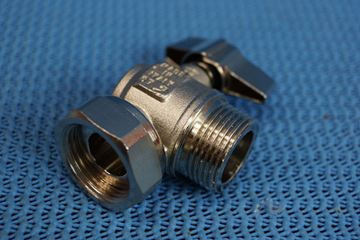 Picture of 0020021658 VALVE