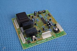 Picture of 0020025202 PCB