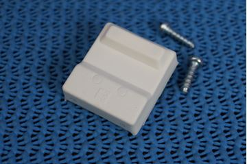 Picture of S230293 PLUG