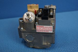 Picture of S412806 GAS CONTROL 1/2 BSP