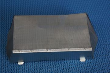 Picture of S424843 LINTING BOX