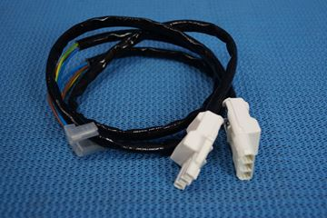 Picture of 456044 TIMER HARNESS (OBS)