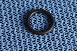 Picture of 0020014183 'O' RING (Pk10)