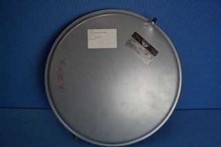 Picture of 800830 EXPANSION VESSEL (NLA)