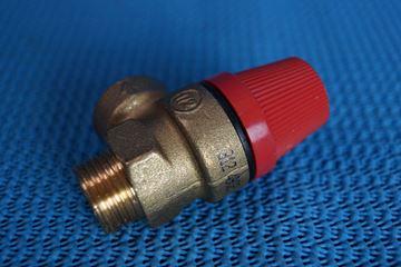 Picture of 2000801085 PRV (ENERGYSAVER)