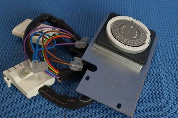 Picture of 2000801131 ELECTRO/MECH TIMER