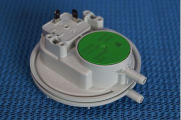 Picture of 2000801862 AIR PRESSURE SWITCH