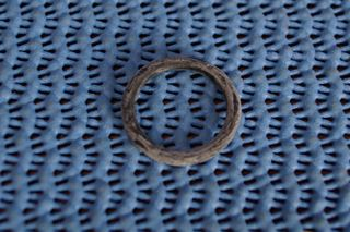 Picture of 801626 'O' RING