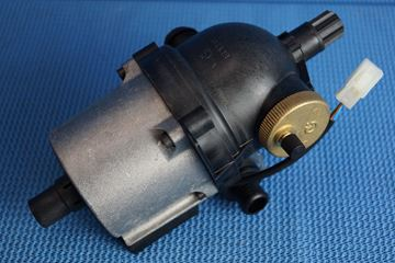 Picture of 05123600 PUMP (SD)